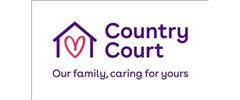Jobs from Country Court Care Limited