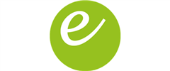 Jobs from Elevation Recruitment Group