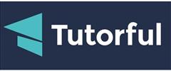 Jobs from Tutora Limited