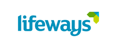 Jobs from Lifeways Community Care