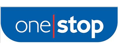 Jobs from One Stop Stores