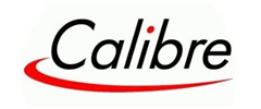 Jobs from Calibre UK