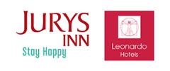 Jobs from Jurys Inns Group PLC