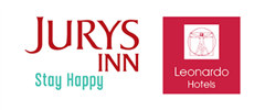 Jobs from Jurys Inns Group PLC