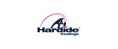 Jobs from Hardide Coatings Limited