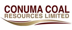 Jobs from Conuma Coal Resources