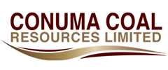 Jobs from Conuma Coal Resources
