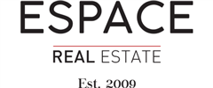 Jobs from Espace Real Estate