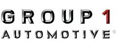 Jobs from Group1 Automotive