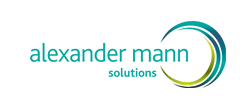 Jobs from Alexander Mann Solutions