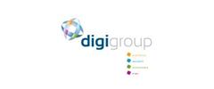 Jobs from Digi Group Ltd