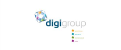 Jobs from DigiGroup Ltd