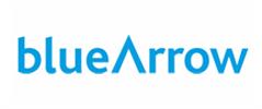 Jobs from Blue Arrow