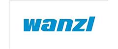 Jobs from Wanzl
