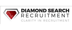 Jobs from Diamond Search Recruitment Ltd