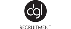 Jobs from DGL Recruitment