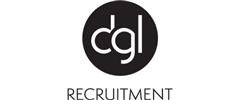 Jobs from DGL Recruitment