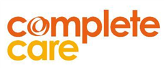 Jobs from Complete Care