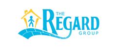 Jobs from The Regard Partnership