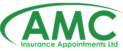 Jobs from AMC Insurance Appointments Ltd