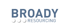 Jobs from Broady Resourcing