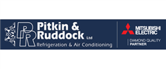 Jobs from Pitkin and Ruddock Ltd