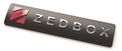 Jobs from Zedbox
