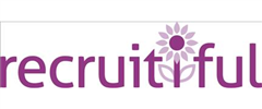 Jobs from Recruitiful Limited
