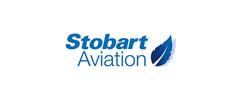 Jobs from Stobart Aviation