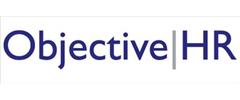 Jobs from OBJECTIVE HR LTD