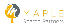Jobs from Maple Search Partners