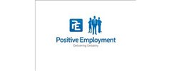 Jobs from Positive Employment