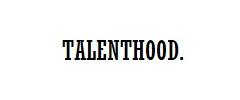 Jobs from Talenthood