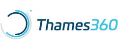 Jobs from THAMES DISTRIBUTION LTD T/A THAMES 360