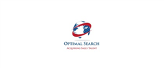 Jobs from Optimal Search & Selection