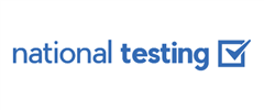 Jobs from National Testing Services Ltd