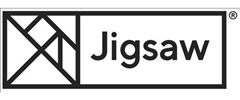 Jobs from Jigsaw Homes