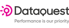 Jobs from Dataquest (UK) Ltd