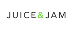 Jobs from Juice & Jam LImited