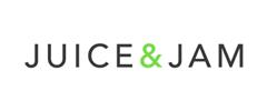 Jobs from Juice & Jam Ltd