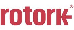 Jobs from Rotork