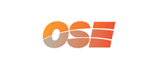 Jobs from OSE European Limited