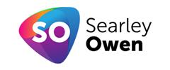 Jobs from Searley Owen Ltd