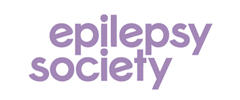 Jobs from Epilepsy Society