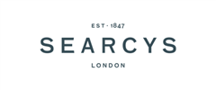 Jobs from Searcys1847