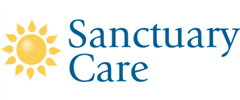 Jobs from Sanctuary Care