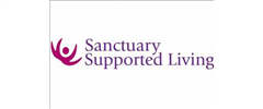 Jobs from Sanctuary Supported Living