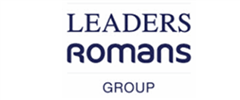 Jobs from Leaders Romans Group