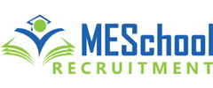 Jobs from Middle East School Recruitment