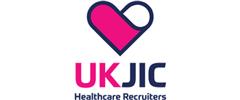 Jobs from UKjobsinCare Ltd
